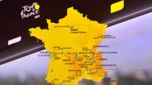 Tour de France 2020: stage-by-stage guide