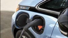 GM deixará híbridos de lado para focar totalmente nos elétricos
