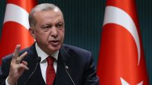 Tensions en Méditerranée : la Grèce et la Turquie renouent le dialogue, Macron appelle Erdogan à s'engager pour la paix