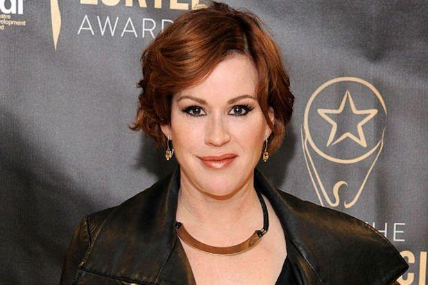 Molly Ringwald Says Me Too Director Stuck His Tongue In My Mouth At 14-7292