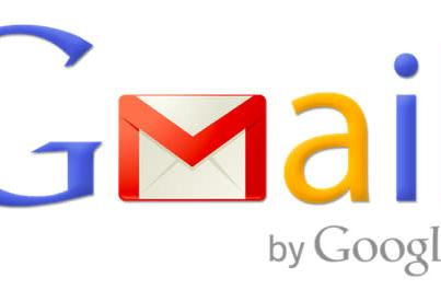 Creative use of Gmail addresses can help you tame your inbox