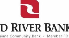 Red River Bank Expands Acadiana Team