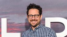 Apple snags JJ Abrams-produced drama starring Jennifer Garner