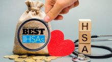 Health Savings Account Facts: Check Out What's New And The Best HSA Accounts For 2019