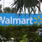 Walmart Gears Up Anti-Amazon Stance in Wake of Whole Foods Deal