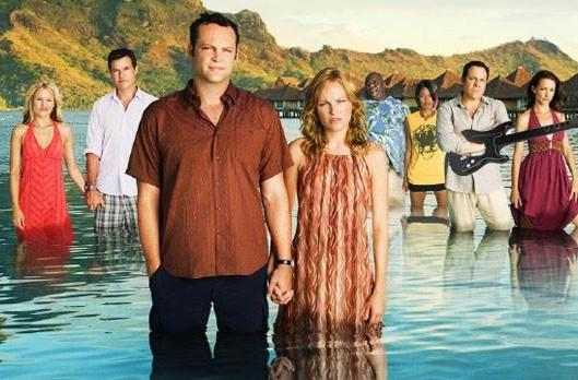 Activision couldn't help but sign on to help market 'Couples Retreat'