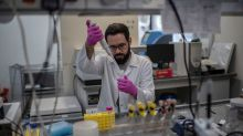 """Ministério da Saúde estima """"aceleração descontrolada"""" de coronavírus em quatro estados e DF"""