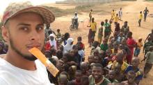 Un millionnaire musulman qui a reçu le cancer en « cadeau » meurt après avoir consacré sa vie à des œuvres caritatives