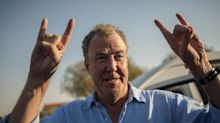 Jeremy Clarkson hits out at misquoted Daily Mail article: 'This is NOT what I said'
