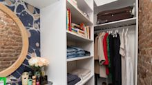 29 Best Closet Organization Ideas to Maximize Space and Style