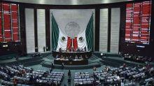 Diputados reinician sesión, Morena retira reserva que trabó debate sobre fideicomisos