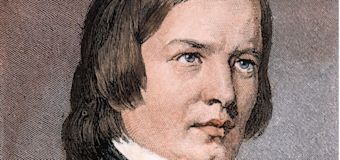 Classical reviews: Beethoven and Schumann