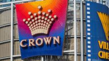 Crown Closes China Chapter as Jailed Australian Employee Freed