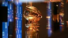 Here Are the 2020 Golden Globes Nominees