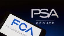 Fca: causa promossa da General Motors manovra sconcertante