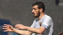 OFFICIEL - Alessandro Florenzi signe au PSG
