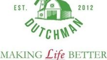 The Green Organic Dutchman Provides Jamaican Operations Update