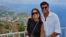 Paula Echevarría gasta 30.000€ en sus vacaciones con Miguel Torres