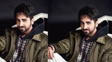 Ayushmann Khurrana Birthday :know intersting and unknown facts about him