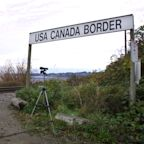 U.S. Authorities Detained a Woman for 2 Weeks After She Accidentally Jogged Over the Border from Canada
