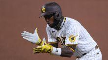 MLB free agent focus: How Jurickson Profar could help Cubs lineup, defense