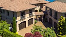 DocuSign founder buys $13 million Mercer Island home after IPO