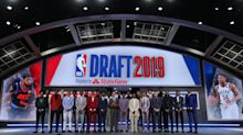Countdown to Cade? How to watch the 2021 NBA draft