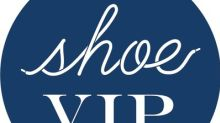 The Shoe Company unveils Shoe VIP, a new rewards program that gives 4 million members cause to celebrate