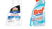 Sicherheitsmängel: Henkel ruft Bref Power und Pattex zurück