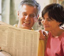 Investing in Your 50s? 3 Perfect Stocks to Buy Now