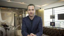 TBWA Names Sean Donovan As Asia President