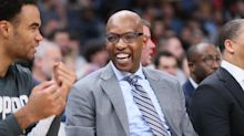 Source: Sixers hiring former Clippers assistant Sam Cassell to join Doc Rivers' staff