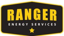 Ranger Energy Services, Inc. Announces Q3 2020 Results