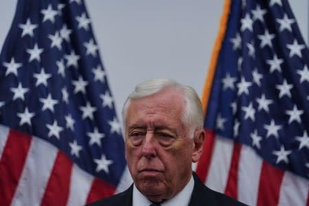 House Passes Short Term Spending Bill to Postpone Possible Government Shutdown