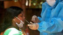 Coronavirus: l'Inde franchit le seuil des 7 millions de cas confirmés