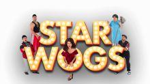 Star Wogs