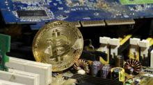 Bitcoin Rallies But Still Remains Near Six-Month Low