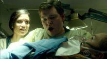 'Code Black' Review: Emergency! Help!