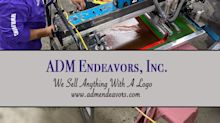 "ADM Endeavors, Inc. (OTCQB: ADMQ) Announces Important New Texas Contracts; ""Positive Significant Impact on Future Sales"""