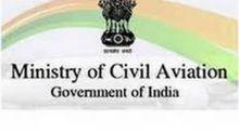 Centre issues SOPs for Vande Bharat Mission flights