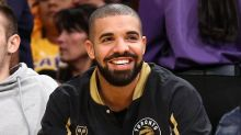 Drake Rhapsodizes Over Toronto Raptors' NBA Win: 'We Willed This Into Existence'