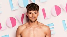 'Love Island's Hugo Hammond wants to show people with disabilities can be 'mainstream'
