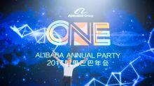 Inside Alibaba's New VIP Loyalty Program