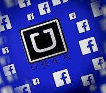 Munson on Uber: 'It's going to be another Facebook'