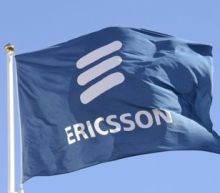 Ericsson books Q4 goodwill impairment in digial and media arms