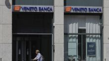 Despite new rules, Italy pours taxpayer euros into bad banks