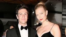Karlie Kloss Is Pregnant! Model Expecting First Child with Joshua Kushner