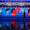 ESPN is losing subscribers by the millions