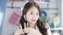 Krystal Jung to launch Etude House's first Malaysian flagship store