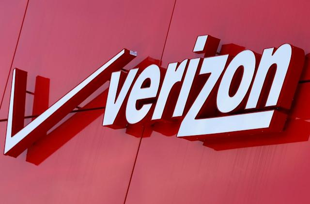 $60 gets you 6GB of mobile data on Verizon pre-paid plans